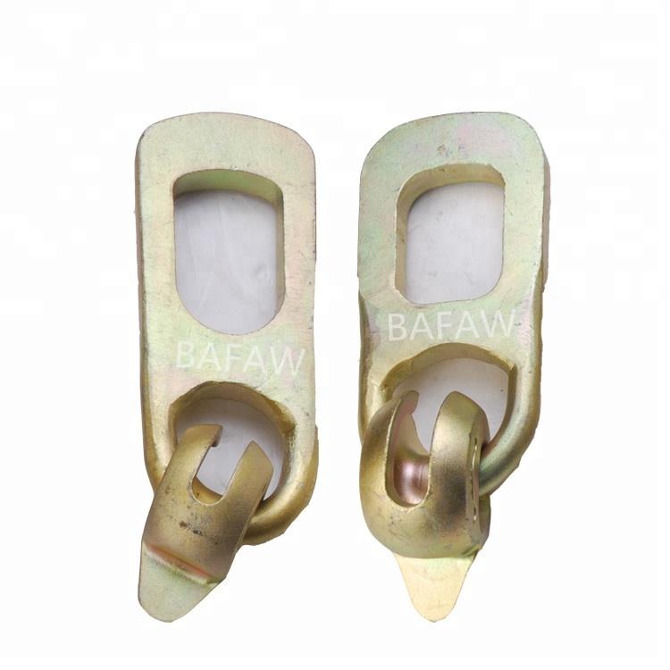 Finden Sie Hohe Qualität Kugelkopf Abheber Hersteller und Kugelkopf ...