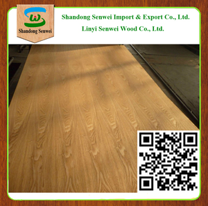 Professional commercial plywood price india with high quality