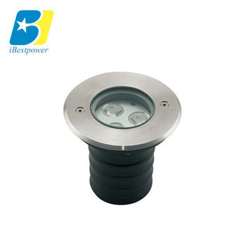 Intertek Lighting Replacement Parts Reviewmotors Co