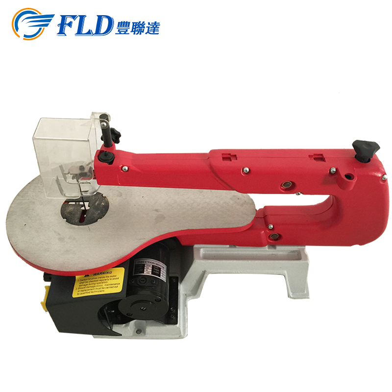 2017 ShenZhen farland Scroll <strong>Saw</strong> for sale