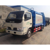 hot sale professional garbage truck for sale