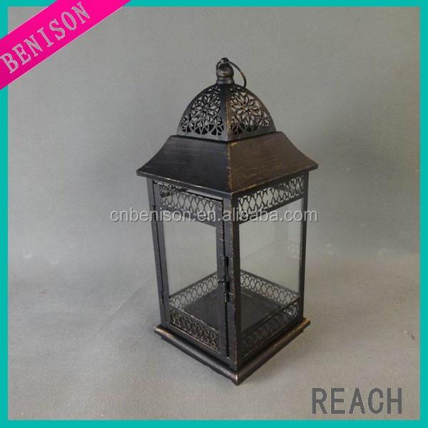 decorative hurricane lanterns decorative hurricane lanterns suppliers and manufacturers at alibabacom - Decorative Lanterns