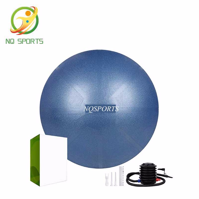 top selling amazon custom portable gym <strong>yoga</strong> <strong>ball</strong> exercise pilates set elastic fitness home equipment kit balance <strong>ball</strong>