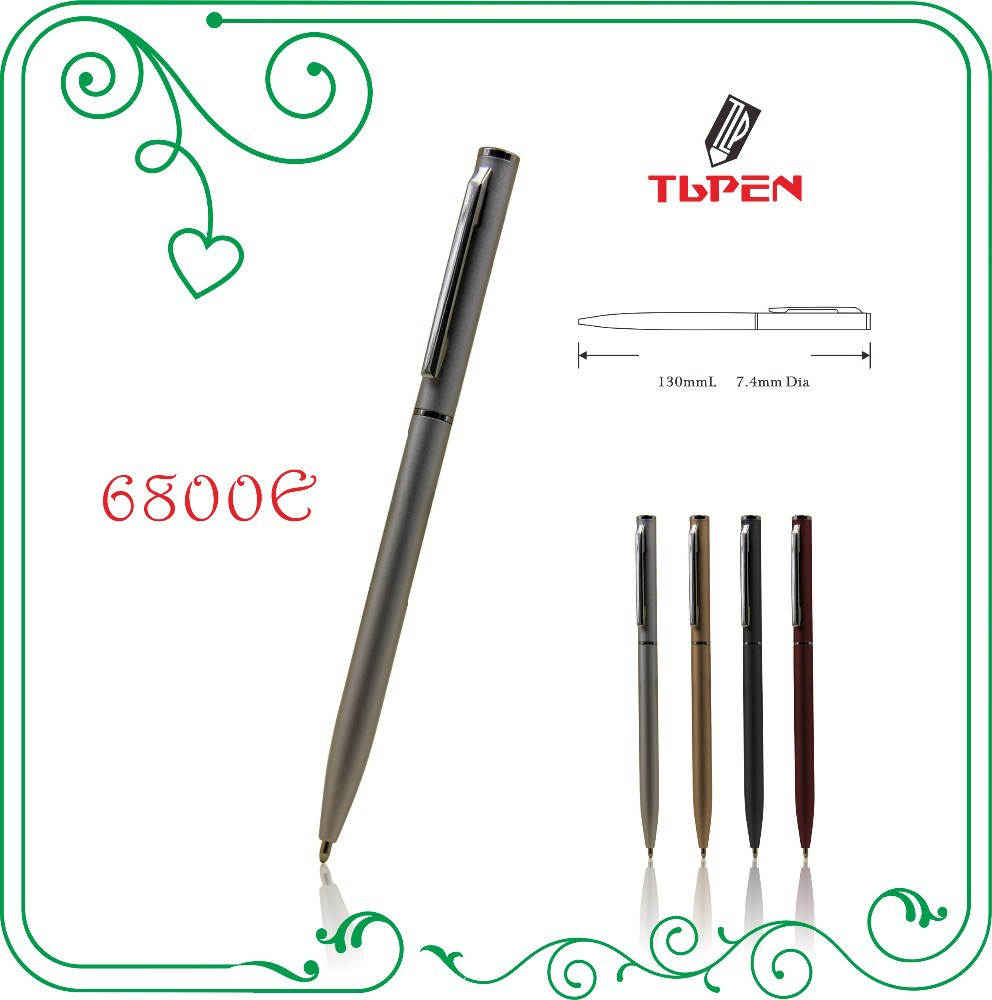 cheap price cross ballpoint pen 6800E