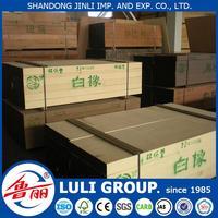 white OAK Engineering wood /solid timber/ sapeli engineering wood