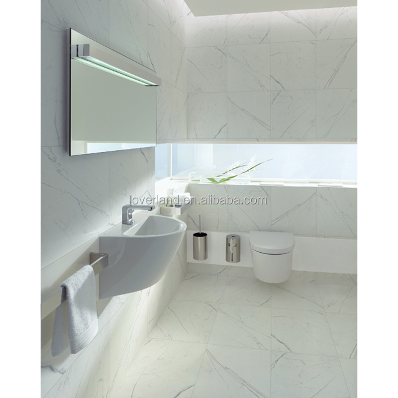 White Design Pakistan Bathroom Tiles Buy Bathroom Tiles Pakistan White Bathroom Tiles Bathroom Tile Design Product On Alibaba Com