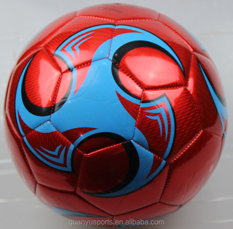 Soccer <strong>Ball</strong> with Customized Logo and Printing for Promotion Good Performance Football as a Gift Futbol Futsal Futebol