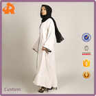 design your own latest abaya designs,white kimono abaya in china,new latest women abaya online
