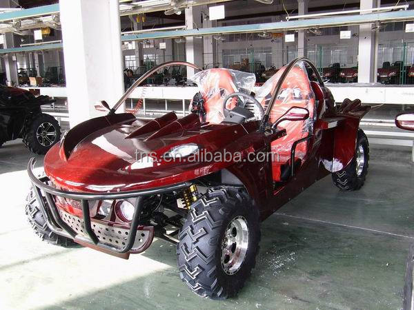 TNS 800cc new style cheap adult adult pedal go kart with plastic seat