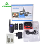 Factory Outlet 300M Remote Control dog training collar system