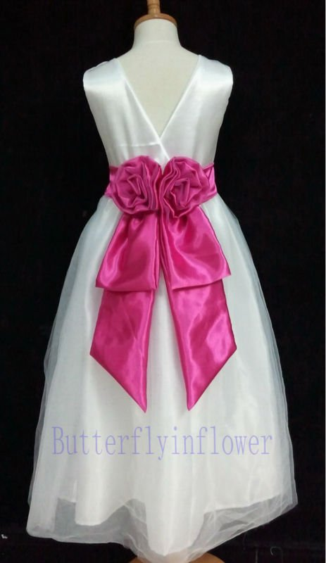 2016 Fashion New Design Baby Dress Children Dress Mairmed Dress ...