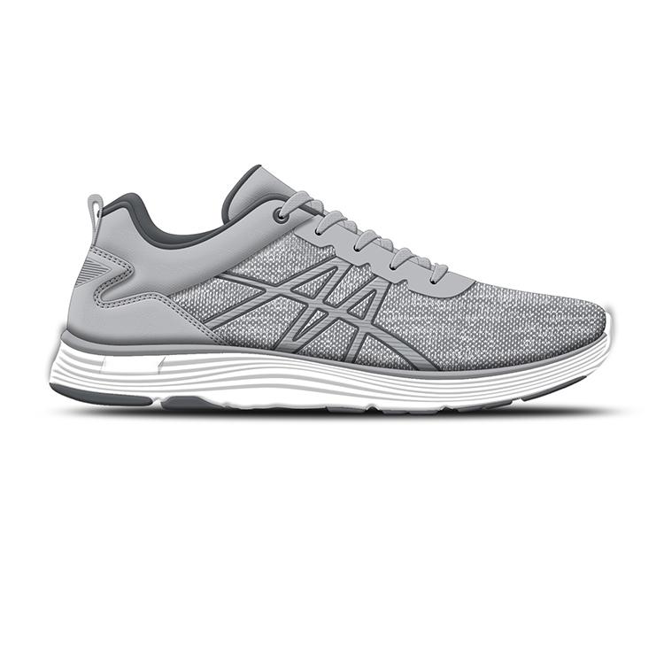 men sneaker running light China wholesale super shoes gqn7wwvY1t