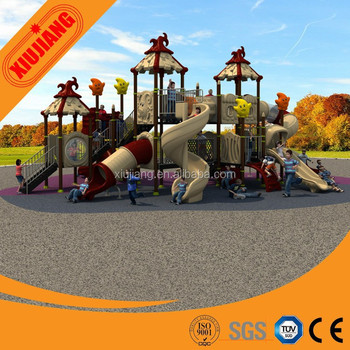 Jungle Gym For Sale >> Hot Children Plastic Jungle Gym Playground Equipment With Factory