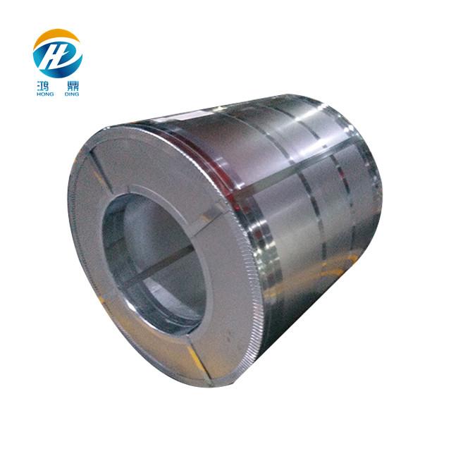 1,5 mm zinc-plated sheet steel Iron Plate Metal Sheet Metal dx51