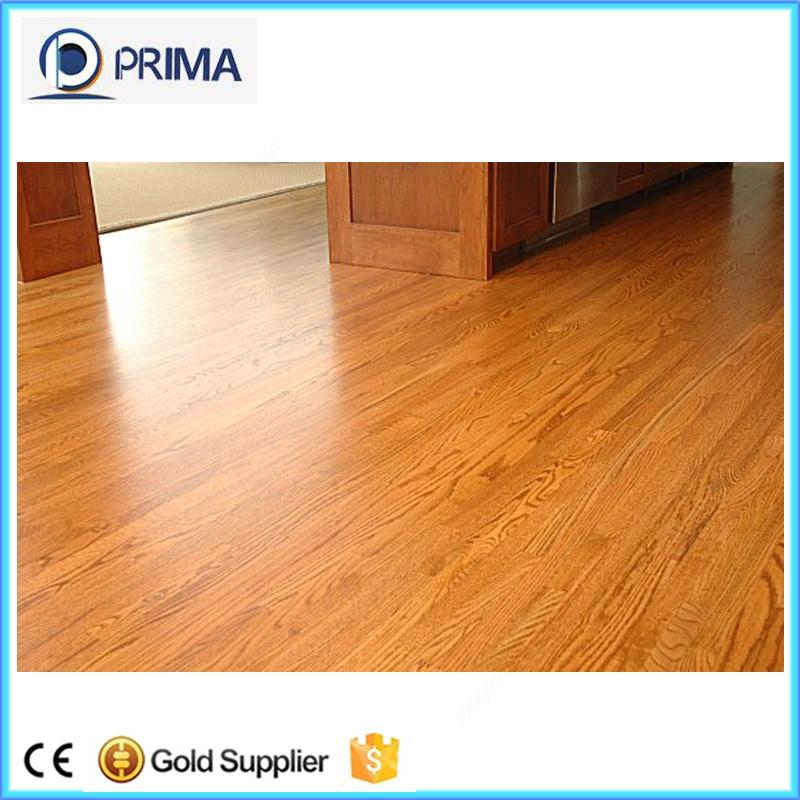 Great Euro Click Laminate Flooring, Euro Click Laminate Flooring Suppliers And  Manufacturers At Alibaba.com