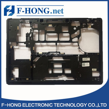 Free Shipping Lower Case For Dell Latitude E5450 Laptop Bottom Cover T56g8  0t56g8 - Buy For Dell Latitude E5450,T56g8 0t56g8 Product on Alibaba com