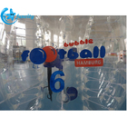Bumper Ball Bumper Ball High Quality TPU Inflatable Bumper Ball Inflatable Bubble Soccer Body Zorb Ball