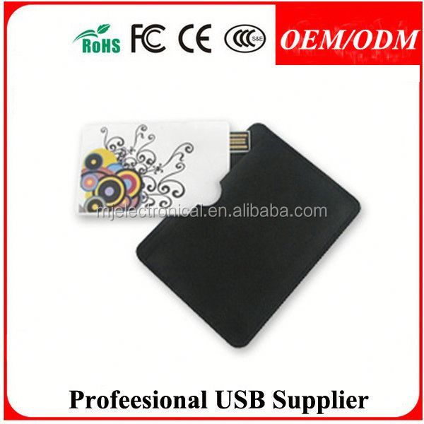 Free sample Memory card/usb otg adapter/usb on the go for Android smart phone