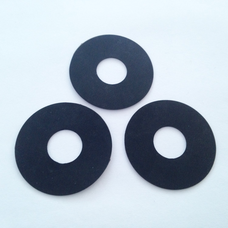 Rubber Flat Washer, Rubber Flat Washer Suppliers and Manufacturers ...