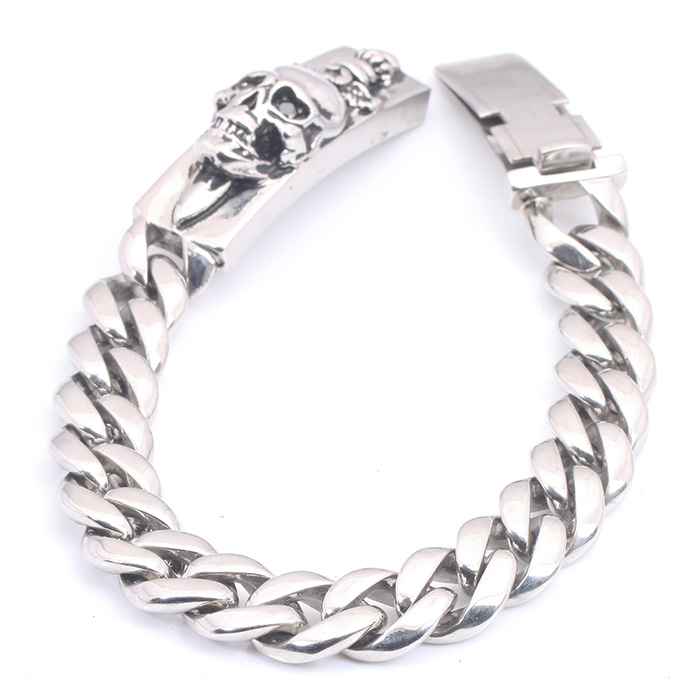 ff53f071e4e46 China brand jewelry wholesale 🇨🇳 - Alibaba