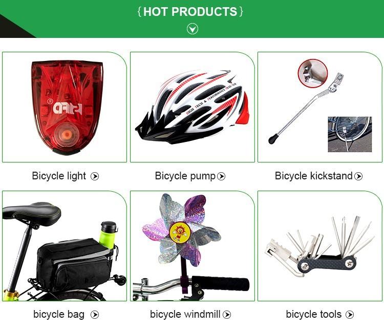 Solar Energy Strip Led Bike Tail Light,Bicycle Mini Solar Powered ...