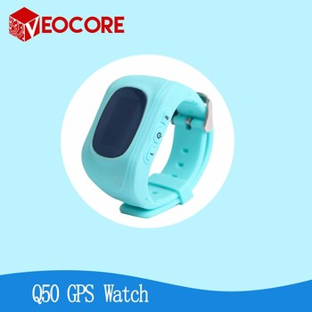 Best Kids Gps Tracking Watch moreover Caterpillar Rectifier Assy 110 4424 Crydom M50100tha1600 8690 Negative Block 8352290 additionally S Locator Wrist Watch Gps together with 391519231006 further For Kids Adults Elderly Tracker Smartwatch 60382125169. on gps tracker smart watch for kids