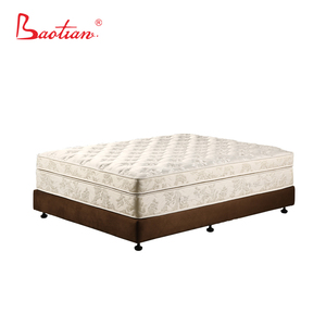 Hotel room bedding set queen size mattress pad