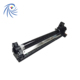 for kyocera drum unit for kyocera km-1635 drum unit