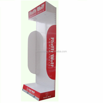 Exhibition Stand Accessories : Metal display rack display stand mobile accessories exhibition