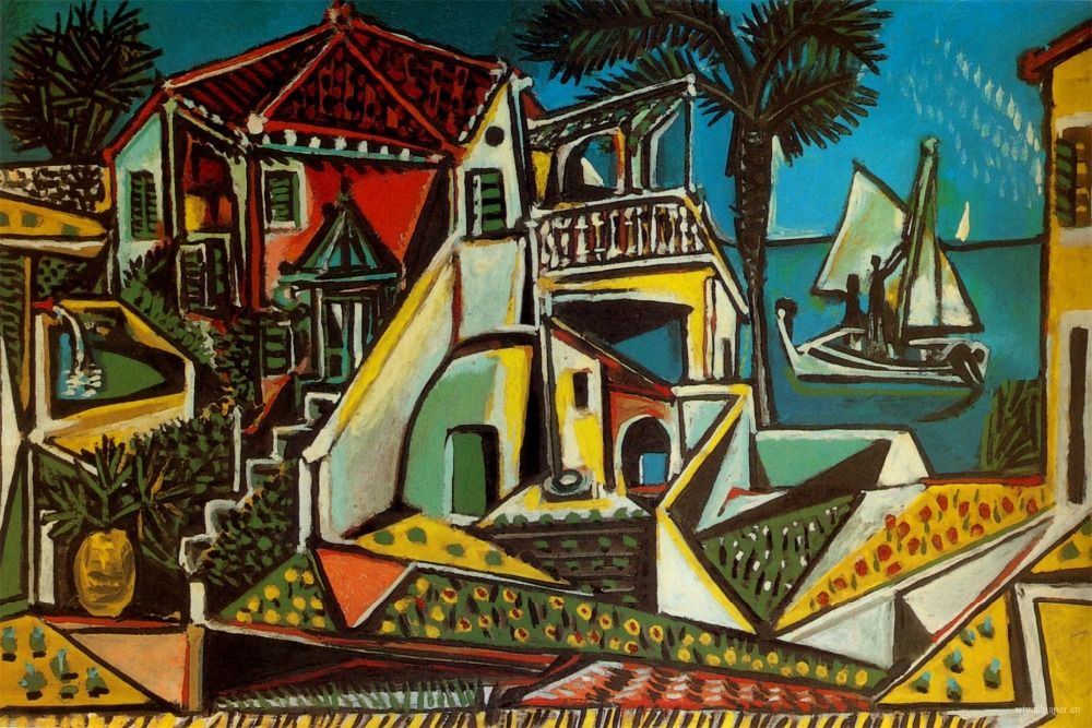Achetez en Gros peinture abstraite images en Ligne à des