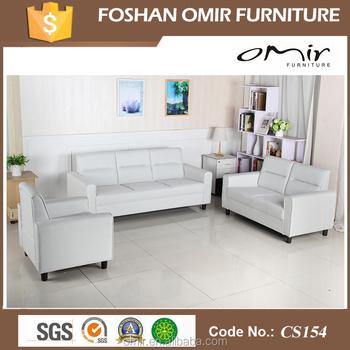 Latest Sofa Designs latest designs 2017 modern wooden sofa set designs cs154 - buy