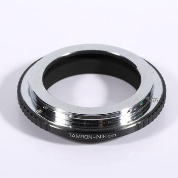Digital Camera Spare Parts Lens Adapter Ring For Nikon - Buy Lens Adapter  Ring,For Nikon,Lens Adapter Ring For Nikon Product on Alibaba com