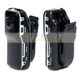 Bike Hand Holder MD80 DVR Mini Pin Hole 1080P 16G Sport Camera