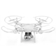 RC Quadcopter Distance Camera RC Drone With HD Camera Wifi Control Professional