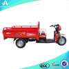 2015 new 150cc motor tricycle with pedal