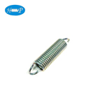 Small Metal Extension Springs for Motorcycle Accessories/Parts