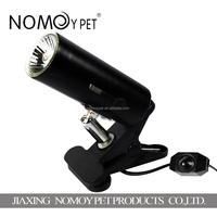 Nomo Manufacturer Edison Bulb Holder Fluorescent Lamp Holder NJ-04
