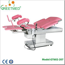 Factory direct sales high quality table operation