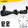 For air gun hunting marcool 3-9x40 shooting rifle scope