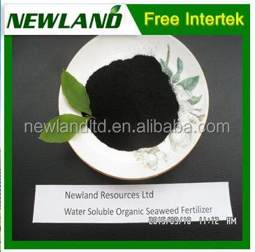 newland d nger hohe kalium organische algen d nger. Black Bedroom Furniture Sets. Home Design Ideas