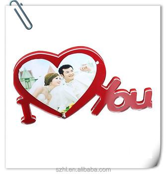 Imikimi Photo Frames Free.Love Imikimi Photo Frame Acrylic Photo Frame Buy Photo Frame Love Imikimi Photo Frame Acrylic Photo Frame Product On Alibaba Com