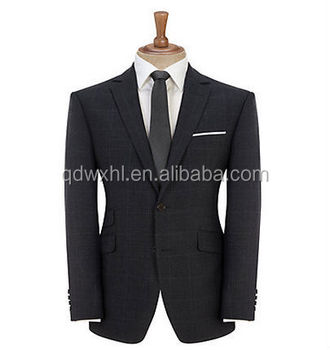 2015 New High Quality Mtm Suit,Men's Fashion Custom Suit Online ...