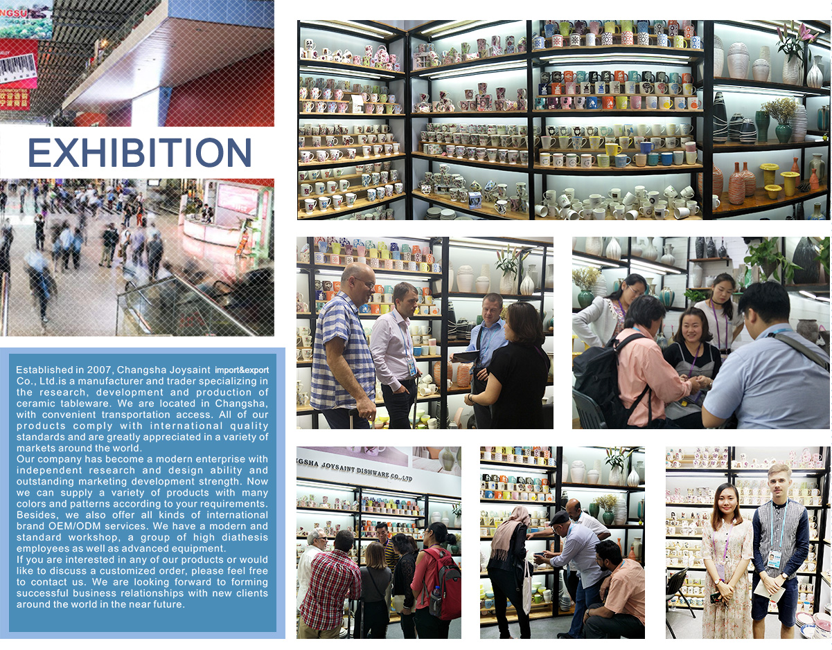Harga Exsport Fluice Ungu 1100x16h Terbaru 2018 Produk Ukm Bumn Tas Ransel Threepoint Changsha Joysaint Import Export Co Ltd Hotels Ceramics Office And Exhibition Hall