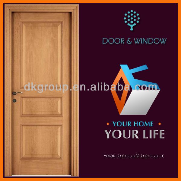 Wooden Door Parts, Wooden Door Parts Suppliers and Manufacturers at ...