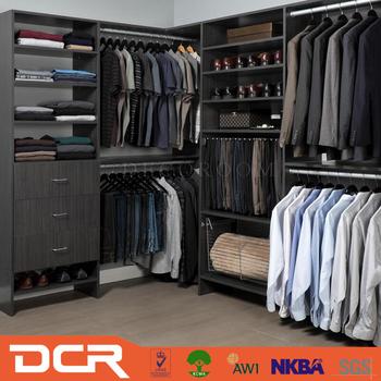 Lightweight Portable Armoire Cheap Wardrobe Closet Cabinets