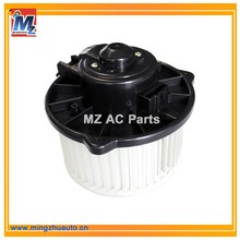 OEM 87103-35022 Car Air Condition Blower Fan Motor Manufacturer For Toyota 4 Runner 96-02 C / Turbina