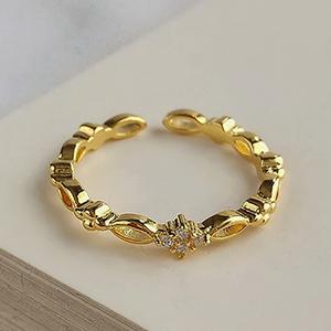 Korean 24k Gold Ring Wholesale, Ring Suppliers - Alibaba