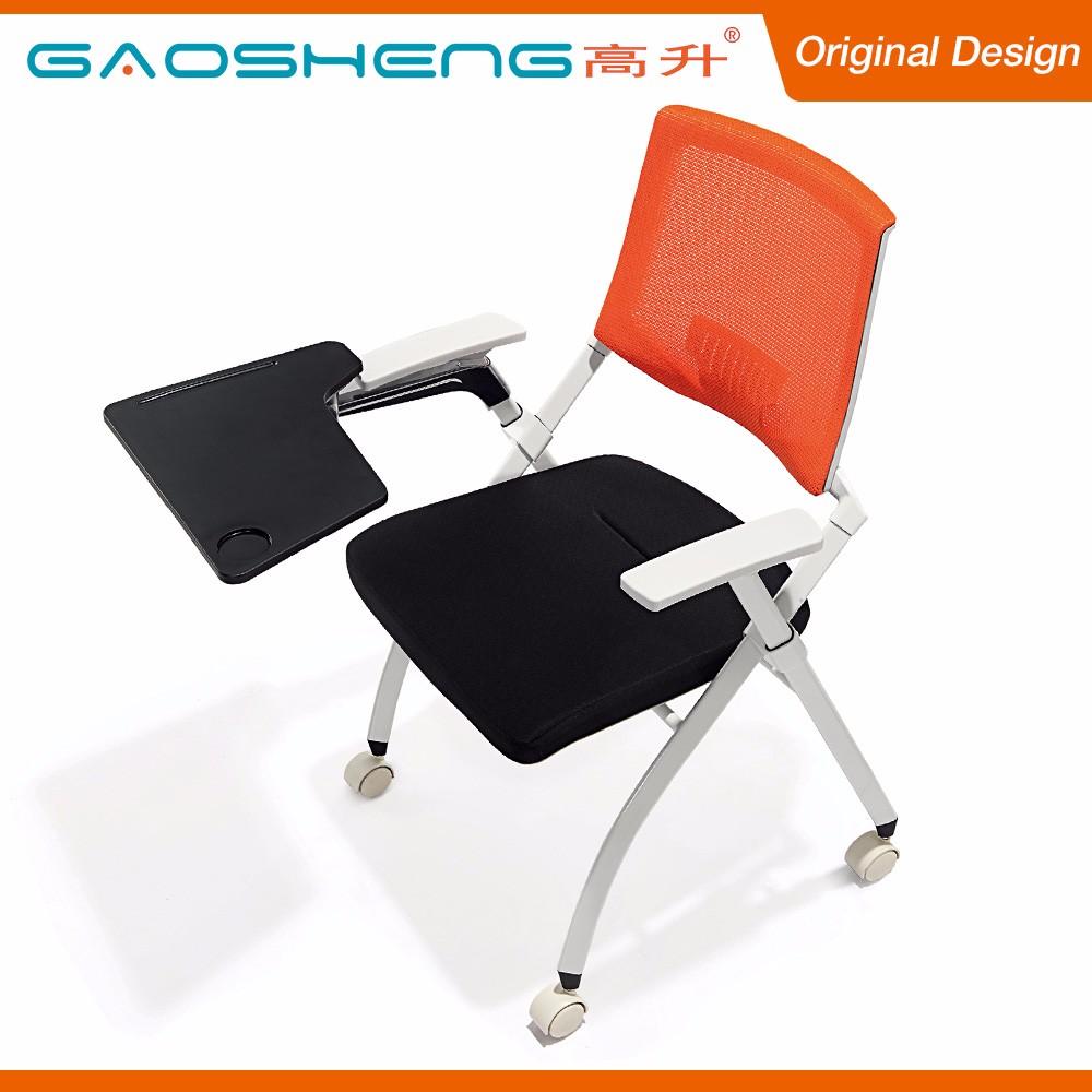 Sillas de ordenador baratas awesome si se trata de comprar una silla de escritorio de oficina - Sillas de ordenador ikea ...