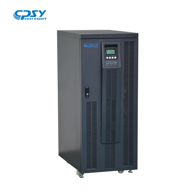 Christmas Party Supply 10KW 220V UPS Power Inverter UPS