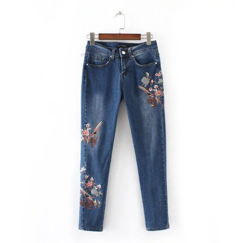 Find great deals on eBay for womens name brand jeans. Shop with confidence.